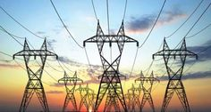 Top 10 Power And Energy Sector Mutual Funds in India