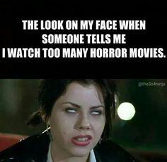 Explore funny Halloween memes pictures you should read on this Halloween eve. We include adult memes, funny memes, creepy or scary memes for Halloween Funny Halloween Memes, Halloween Horror, Halloween Quotes, Halloween 2020, Horror Movies Funny, Scary Movies, Horror Movie Quotes, Horror Films, Horror Art