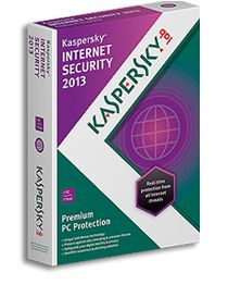 We recommend software for Windows to perform backups, and including suggestions for choosing between different types of Trend Micro Antivirus solutions. :-  #Best_Antivirus_Software #Kaspersky_Internet_Security