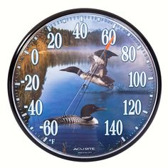 On June 22nd, 1959, the closest available weather station to Myrtle Beach, SC / 29577 (MYRTLE BEACH AFB, SC), reported a high temperature of 84 degrees F and a low of 70 degrees F