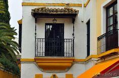 1301087314_las-calles-de-sevilla_60_hf.jpg (1200×797)