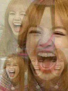 Bts Meme Faces, Memes Funny Faces, Funny Kpop Memes, Blackpink Memes, Kid Memes, K Pop, Blackpink Funny, Flirty Memes, Cute Asian Babies