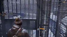 SkyTerra-Gamer - YouTube