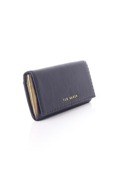 c73ebefefb3868 ted baker womens accessories sizzer stab stitch matinee purse Ted Baker  Accessories
