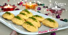 Kaşık Helvası Tarifi Zucchini, Vegetables, Eat, Desserts, Food, Recipes, Summer Squash, Deserts, Veggies