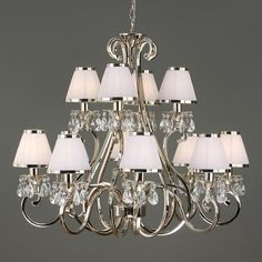 Contact KES Lighting for more details