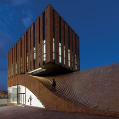 Image result for iran contemporary architecture