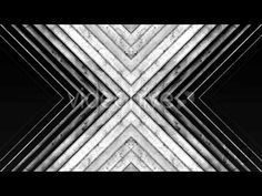 Motion Graphics - Metal Lines Transitions 12 Pack