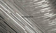 Muurbekleding Arte Fragments FRA089 - Woonhandel