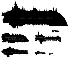 Hades deckplan | Rogue Trader Inspiration | Pinterest | Ships