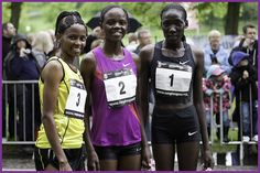 #Womens 10k winners, Glasgow, 2011    Go to my website for some fantastic pins!    Also Please repin Thanks!