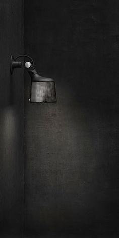 Fall Background Wallpaper, Dark Wallpaper Iphone, Great Works Of Art, Modern Lighting Design, Dark Interiors, Room Setup, Minimalist Interior, New Wall, Light Art