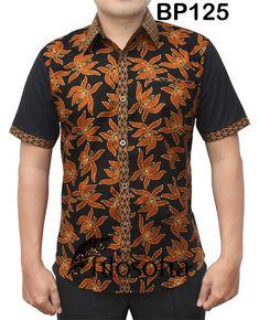 – Kode BP125 – Batik printing kombinasi katun – Jahitan standar butik – Tersedia berbagai ukuran – Harga Rp.200.000 – Harga belum termasuk ongkir – Pemesanan Pin BB : 5135017A  #batikfilosofia #kemejabatik #kemejabatikpria #kemejapria #batik #kemejabatikwanita #batikkantor #batikpejabat #batikpekalongan #batiksolo #batikyogyakarta #batikindonesia #mensfashion #fashion