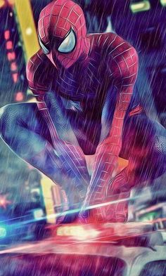 Spiderman Wallpaper spider man wallpaper for spiderman wallpaper phone, spiderman wallpaper for android, spiderma Comics Spiderman, Marvel Comics, Marvel Heroes, Marvel Avengers, Captain Marvel, Ms Marvel, Wallpaper Spider Man, Marvel Wallpaper, 8k Wallpaper