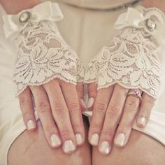 vestidos-de-noiva-016
