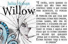 Willow Brasil