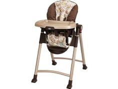 41 best safest high chairs images on pinterest babies stuff baby
