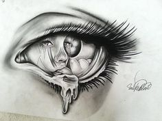 http://tattooroman.com/tattoomenow - create your own unique tattoo! #tattoos #sketches #designs #ideas
