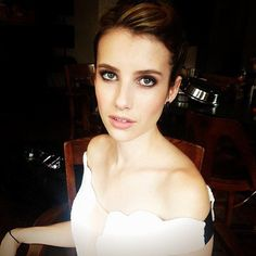 Emma Roberts tiene nuevo novio - Style Lovely