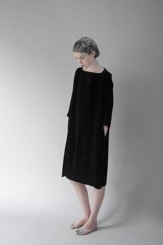 silk velvet dress at eggtrading.com