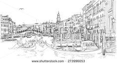 Foto, immagini e grafica d'archivio di Venezia   Shutterstock