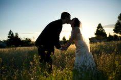 http://birlewphotography.com/weddings