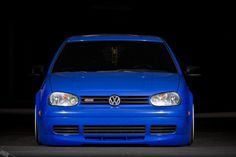 Golf Mk4 R32, Vw R32, Car Volkswagen, Wolkswagen Golf, Vw Vintage, Performance Cars, Motorhome, Super Cars, Porsche