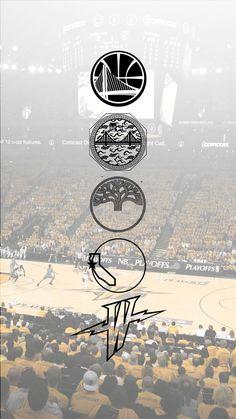 Basketball – Basketball World League Fans Curry Basketball, Basketball Is Life, Nba Pictures, Basketball Pictures, Golden State Warriors Wallpaper, Golden State Warriors Basketball, Nba Stephen Curry, Curry Nba, Gfx Design