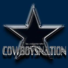 #RespectTheStar #CowboysNation #DallasCowboysPix #DCTrueBlue #AllCowboysEverything #DC4L #DallasCowboys