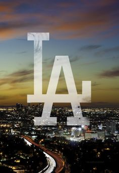 Stream LA City Of Angels by Leroy Brown Beatz On Da Track from desktop or your mobile device Beverly Hills, I Love La, Cali Girl, Living In La, City Of Angels, California Dreamin', California Pictures, Los Angeles Dodgers, Places To Go