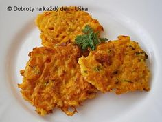 Czech Recipes, Ethnic Recipes, Modern Food, Vegetarian Recipes, Healthy Recipes, Home Food, Whole 30 Recipes, Food 52, Pumpkin Recipes
