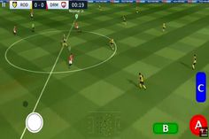 Fifa World Cup Game, World Cup Games, Evolution, Geek, Infinity, Projects To Try, Geeks