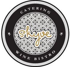 Skyve-Catering-Wine-Bistro-Logo