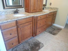 lowes bathroom storage cabinets pcd homes cabinet doors best home design ideas intended the winchester maple