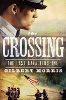 The Crossing by Gilbert Morris