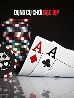 Hướng dẫn cách chơi cờ bạc bịp sẽ có 3 mẹo cho bạn chơi xóc đĩa theo kiểu gấp thếp,nhẫn nại, không nóng vội, quan sát thật kĩ,biết được đâu là điểm dừng