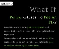Its really bad to keep a confusion in your mind, specially when its about your legal rights. Contact MyAdvo for knowing your rights and let us take you to the solution if your right is violated. General Knowledge Book, Gernal Knowledge, Knowledge Quotes, Words To Describe People, Effective Study Tips, Law Notes, Ias Study Material, Teaching Government, Physiological Facts