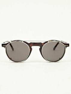 gafas de sol · Detailindesign  illesteva sunglasses (Tarafirma) Accesorios  H m 217c294b5831
