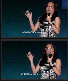Ali Wong Stand Up, Laugh Lines, Stand Up Comedy, Intp, Housewife, Comedians, Girl Power, Movie Tv, Haha