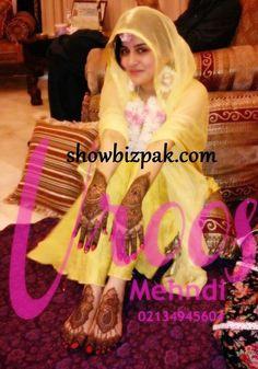 Bridal Mehndi, Mehendi, Mehndi Dress, Pakistani Wedding Outfits, Mehndi Images, Henna Patterns, Mehndi Designs, Photo Poses, Indian Wear