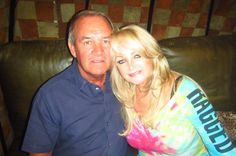 Exclusively given to the blog The Queen Bonnie Tyler 27/08/13 - Johannesburg Thanks Shawn  #BonnieTyler #Concert #SouthAfrica #CapeTown #Johannesburg #ORTamboInternationalAirport #EmperorsPalaceHotel http://www.facebook.com/BonnieTylerSouthAfricaTour2013
