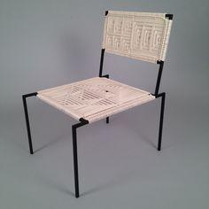 steelheart lounge chair.jpg