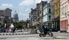 Festival de Televisión en Cuba 2012