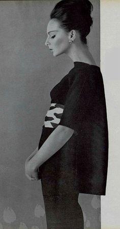 1963 Gres