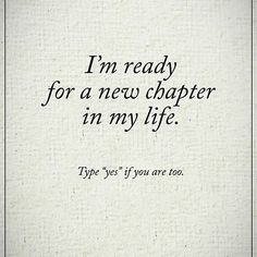 How to be happy quotes motivation god 32 trendy Ideas Great Quotes, Quotes To Live By, Me Quotes, Motivational Quotes, Inspirational Quotes, Im Happy Quotes, New Life Quotes, Change Quotes, Qoutes