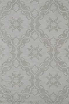 Kaleen Imprints Classic IPC-03 Rugs | Rugs Direct