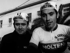 Image result for eddy merckx world hour record bicycle