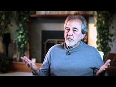 Humanity is in the process of evolving from caterpillar to butterfly... interesting video by cell biologist Dr Bruce Lipton http://youtu.be/gcacx_i6MIE