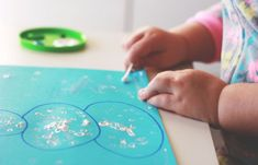 56 activități zilnice pentru copii cu vârsta 2-3 ani - Planeta Mami | Natalia Madan Montessori