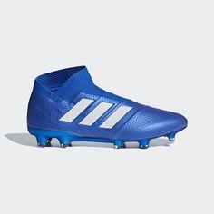 5d575f78a3c6e adidas Nemeziz 18 Football Boots
